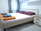Youth Hostel Pirano-image