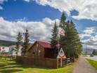 Akureyri Cottages-image