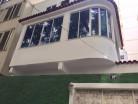 Copa Hostel-image