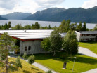 Rauland Hostel Akademiet-image