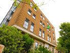YHA London Thameside-image