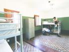 Sanvito Hostel-image