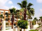 Ismailia-image