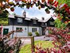 YHA Idwal Cottage-image