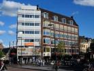 Stayokay Utrecht Centrum-image