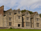 YHA Wilderhope Manor-image