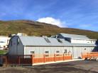 Eskifjörður-image