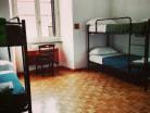 Casa Pessina YH-image