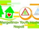 Naples - Mergellina-image