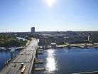 Danhostel Copenhagen City-image