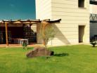 Glemerald Hostel-image