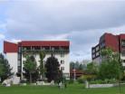 Youth Hostel Kranj-image