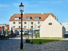 Danhostel Frederikshavn City-image