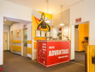 Prague - Hostel Advantage-image