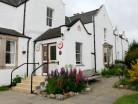 Cairngorm Lodge SYHA-image
