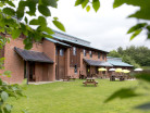YHA National Forest-image