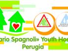 Perugia - Mario Spagnoli-image