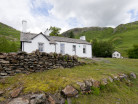 YHA Coniston Coppermines-image