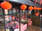 Shanghai - Mingtown Etour YH-image