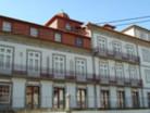 Guimarães-image