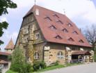 Rothenburg ob der Tauber-image