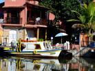 Paraty – Paraty Hostel Casa Do Rio-image