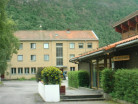 Sogndal-image