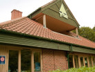 YHA Sherwood Forest-image