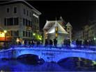 Auberge de jeunesse Hi Annecy-image