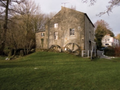 YHA Cockermouth
