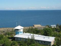 Kokkola - Majatalo Tankar Inn