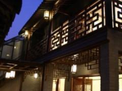 Xitang - Caiyuntang International YH