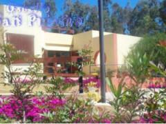 San Vito - Hostel Residence San Priamo
