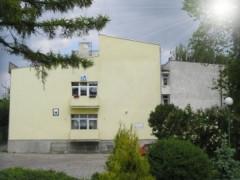 Pulawy - Hostel Pulawy