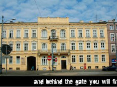 Poznań - La Guitarra Hostel Poznań
