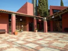 Canyamars Xanascat hostel