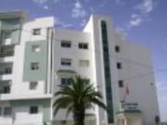 Sfax - SINA