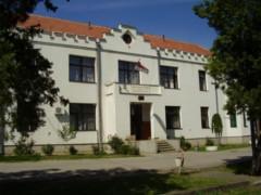 Niš - Hostel Engleski dom