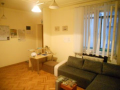 Belgrade - Shine Hostel