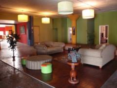 2 Jesmond Road Lodge