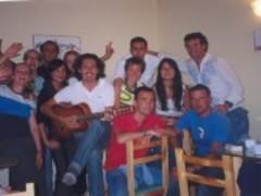 Gzira - Balco Harmony Hostel