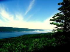 HI - Cape Breton