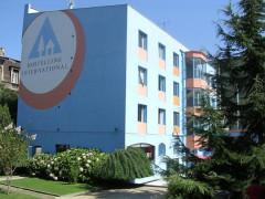 Hostel Cienfuegos
