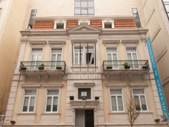 Lisbon - Centre