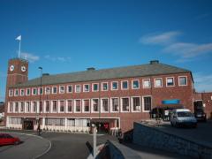 HI Bodø