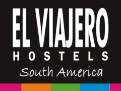 El Viajero Hostel & Suites Downtown