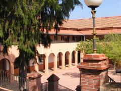 L'Espluga de Francoli Xanascat hostel