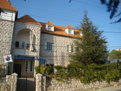 Kfardebian  - Beity Youth Hostel