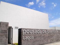 Azores - S.Miguel Is. - Lagoa