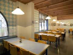 Girona Xanascat hostel